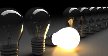 leading-idea